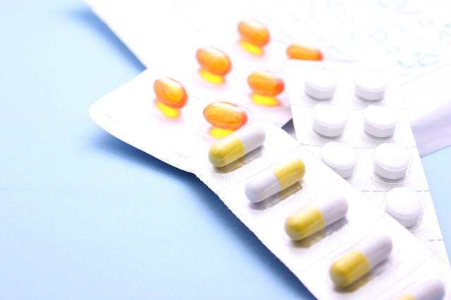【花粉症の薬】セレスタミンのジェネリック・市販薬はあるのか?