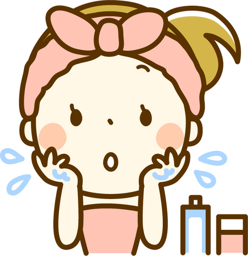 【乾燥肌対策】秋の乾燥肌に絶対おすすめのスキンケアを紹介!