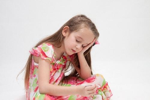 インフルエンザの悪寒や寒気は発熱のサイン?症状・原因・対処法を解説