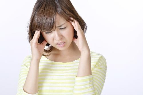 ロコイドは顔にも使える薬?湿疹や皮膚炎への効果の強さ・副作用について徹底解説!