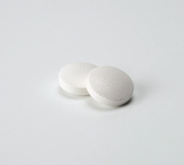エバステルの効果・副作用・ジェネリック・市販薬について